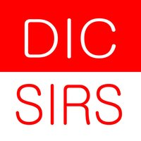 DIC・SIRS診断基準