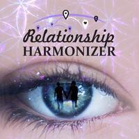 Relationship Harmonizer