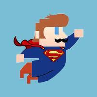 Supermania: Original Edition