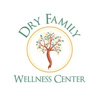 Dry Family Wellness Connect