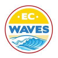 ECWAVES