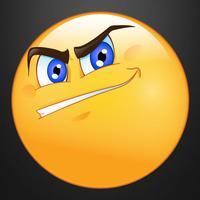 Smart Emoticons Keyboard - New Emojis, Extra Emojis & 3D Emojis by Emoji World