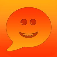 Text it - Share sms posts and status