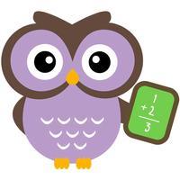 Bird Math - Cool Math Games
