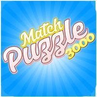 Match Puzzle 3000