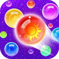 Shoot Fruit Mania - Fruit Ballon Shooter