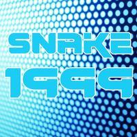 Snake 1999