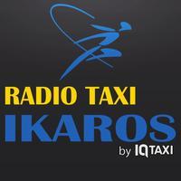 Ikaros Radio Taxi
