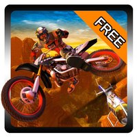 3D Gravity 2 Deluxe Edition Free
