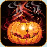halloween pumpkin smash - Crazy Holiday Game