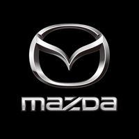 Mazda Event App