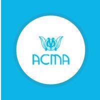Acma Travels