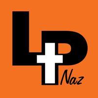 LaPorte Naz