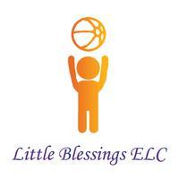 Little Blessings ELC Kinderm8