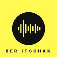 Ber Itschak