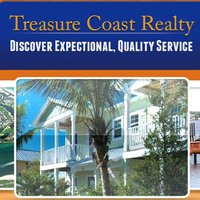 Treasure Coast Realty