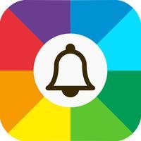 Reminder App (Birthday,Anniversary,Event Reminder)