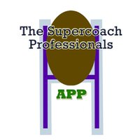 Supercoachpros App
