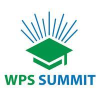 WPS Summit