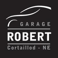 Garage Robert SA