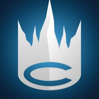 The Cryo Studio - Cryotherapy