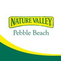 Nature Valley Pebble Beach '18