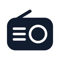 Radio and Music Live FM Player