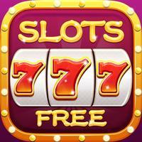 777 Slots Free - Free Spin Las Vegas