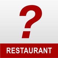 Restaurant Trivia - Match the restaurant to the logo in this free fun guess game for guessing restaurants