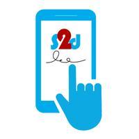 Sign2Digital – Faites signer vos documents et ne perdez plus d'argent !