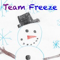 Team Freeze