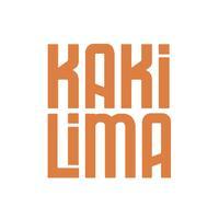 Kaki Lima