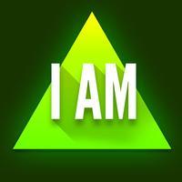 I Am Triangle - The Shapes Uprise