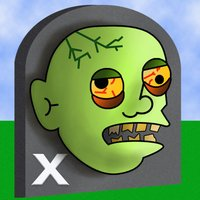 Math Zombie Facts