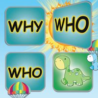 Spelling Words: Free Card Matching Game