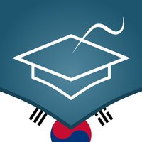 Learn Korean - AccelaStudy®