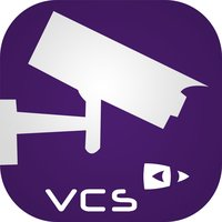 VCS Surveillance
