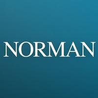 Norman Window Fashions Dealer APP