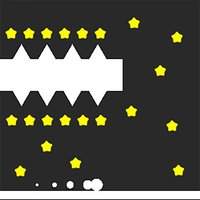 Balls Vs Stars