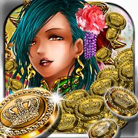 GANG COIN-ギャングコイン- 無料RPG COIN GAME