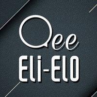 Eli Elo