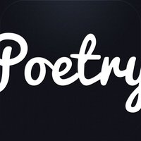 Movellas Poetry
