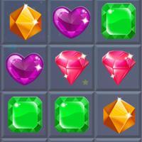A Diamond Explorer Splity