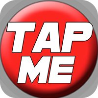Tap me idiot best time killing Challenging brain games free