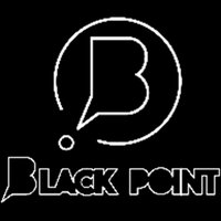 The Blackpoint