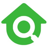 Property Apps