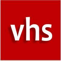 Viethomesystem