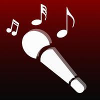 Karaoke Music - Sing, Record, Save on Microphone