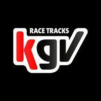 KGV Racetracks