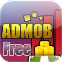 Admob Easy Stats Free